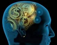 форекс-трейдер включи мозг